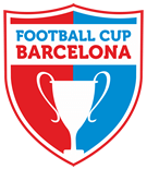 Football Cup Barcelona - International Youth Football Tournament